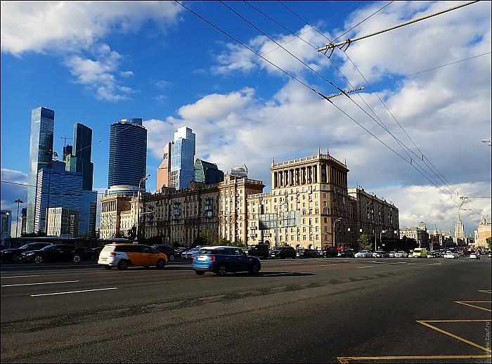 2018-07-05-Moscow-02-7050230-abc.jpg: 1600x1184, 710k (2018-07-21, 22:52)