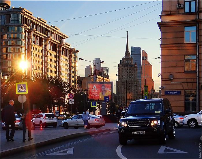 2018-07-05-Moscow-03-7050955-abc.jpg: 1516x1200, 723k (2018-07-21, 22:52)