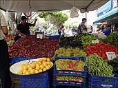 2018-08-04-Turkey-Bazar-03.jpg