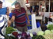 2018-08-04-Turkey-Bazar-05.jpg