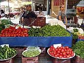 2018-08-04-Turkey-Bazar-06.jpg