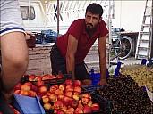 2018-08-04-Turkey-Bazar-10.jpg