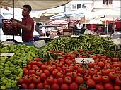2018-08-04-Turkey-Bazar-17.jpg