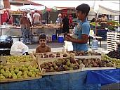 2018-08-04-Turkey-Bazar-18.jpg
