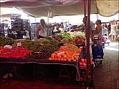 2018-08-04-Turkey-Bazar-21.jpg