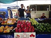 2018-08-04-Turkey-Bazar-25.jpg