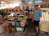 2018-08-04-Turkey-Bazar-27.jpg
