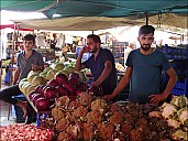 2018-08-04-Turkey-Bazar-32.jpg