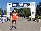2018-08-19-WRF-RUNIT-003-P8190273-abc.jpg: 1599x1200, 826k (2018-08-22, 09:20)