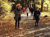 2018-09-13-Sukhanovo-01-130257.jpg