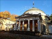 2018-09-13-Sukhanovo-02-130260.jpg
