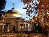 2018-09-13-Sukhanovo-07-130279-abc.jpg: 1599x1200, 1084k (2018-10-14, 20:13)
