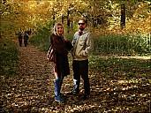 2018-09-13-Sukhanovo-09-130280.jpg