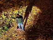 2018-09-13-Sukhanovo-11-130286.jpg