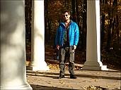 2018-09-13-Sukhanovo-20-130369.jpg