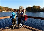 2018-09-13-Sukhanovo-23-130435.jpg