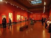 2018-09-15-PMuseum-01-9150059.jpg