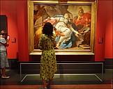 2018-09-15-PMuseum-03-9150023.jpg
