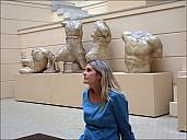 2018-09-15-PMuseum-10-9150069.jpg