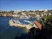 2018-12-Turkey-Alania-10-281344.jpg