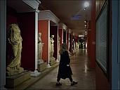 2018-12-Turkey-Museum-00-281398.jpg