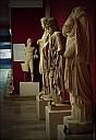 2018-12-Turkey-Museum-01-281455.jpg