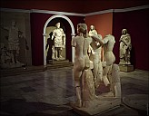 2018-12-Turkey-Museum-05-281423.jpg