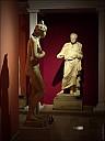 2018-12-Turkey-Museum-08-281424.jpg