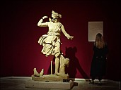2018-12-Turkey-Museum-09-281431.jpg