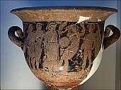 2018-12-Turkey-Museum-20-281383.jpg