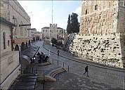 2018-12-Israel-balcony-06__C261179.jpg