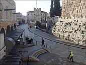 2018-12-Israel-balcony-07__C230562.jpg