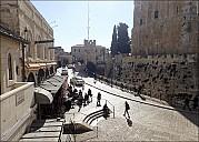 2018-12-Israel-balcony-08__C251069.jpg