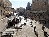 2018-12-Israel-balcony-10__C251067.jpg