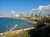 2018-12-Israel-Optioned-17-abc.jpg