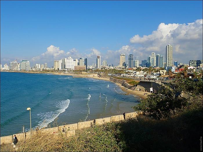 2018-12-Israel-Optioned-17-abc.jpg: 4008x3008, 9309k (2019-02-27, 21:49)