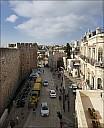 2018-12-Israel-roof-00_IMG_20181226_095922.jpg