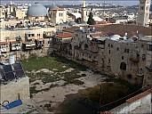2018-12-Israel-roof-04__C230571.jpg