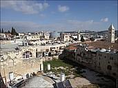 2018-12-Israel-roof-05_IMG_20181226_095721-abc.jpg: 1600x1199, 646k (2019-03-31, 16:08)