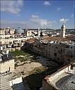 2018-12-Israel-roof-06_IMG_20181226_100032.jpg