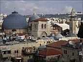 2018-12-Israel-roof-08__C230577-abc.jpg