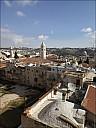 2018-12-Israel-roof-09_IMG_20181226_100024.jpg