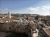 2018-12-Israel-roof-10_IMG_20181226_095714.jpg