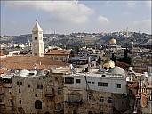 2018-12-Israel-roof-11__C230599.jpg