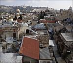 2018-12-Israel-roof-12.jpg