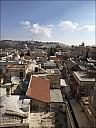 2018-12-Israel-roof-12_IMG_20181226_100020.jpg