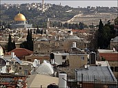 2018-12-Israel-roof-15__C230570-abc.jpg
