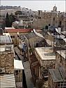 2018-12-Israel-roof-16__C230585.jpg