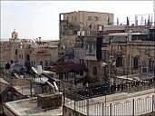 2018-12-Israel-roof-17__C230580.jpg