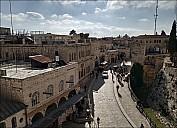 2018-12-Israel-roof-18_IMG_20181226_095852.jpg